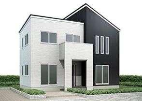 先進のハイグレードなデザインで注文住宅の未来を凌駕