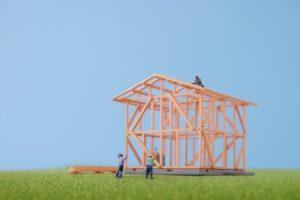 ヤマノの家の構造は高性能